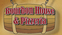 Bourbon House & Pizzeria