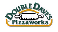 Double Dave's Pizzaworks