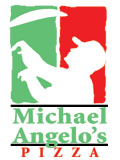 Michael Angelo's Pizza