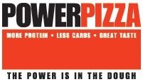 Power Pizza