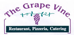 The Grape Vine Restaurant