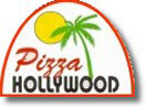 Pizza Hollywood