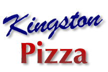 Kingston Pizza