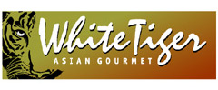 White Tiger Asian Gourmet